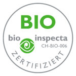 bio-inspecta